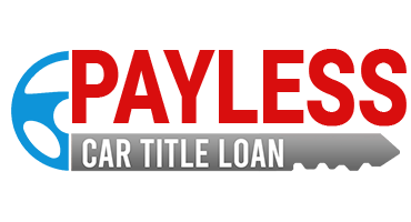 American Title Loans San Diego